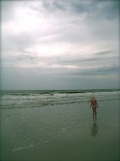 beachfacebook-1.jpg