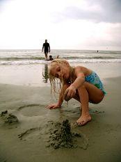 beachfacebook-17.jpg