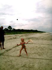 beachfacebook-19.jpg