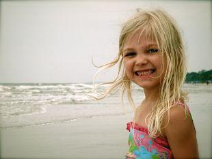 beachfacebook-2.jpg