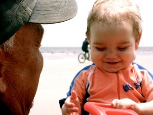 beachfacebook-23.jpg