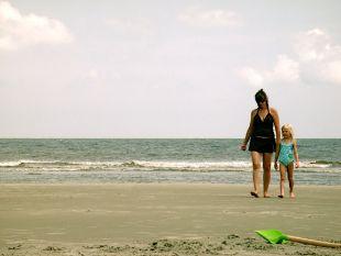 beachfacebook-24.jpg