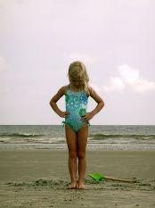 beachfacebook-25.jpg