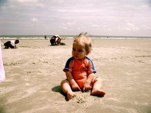 beachfacebook-26.jpg