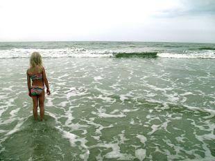 beachfacebook-3.jpg