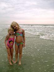beachfacebook-4.jpg