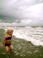 beachfacebook-5.jpg