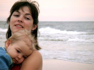 beachfacebook-7.jpg