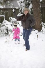 christmas2010-18