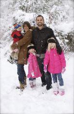 christmas2010-26