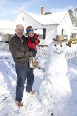 christmas2010-27