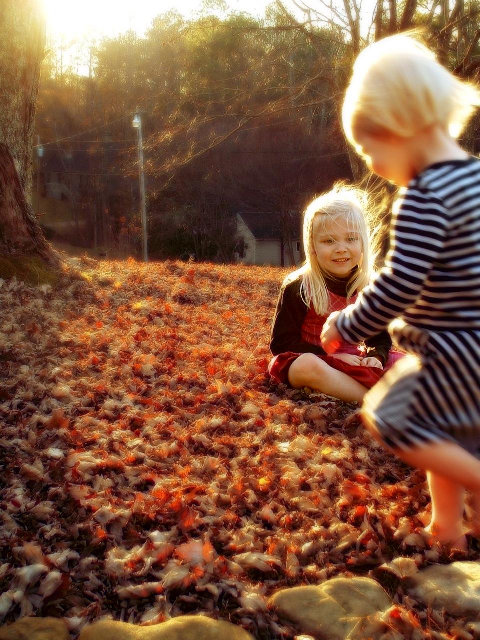 leavesgirls.jpg