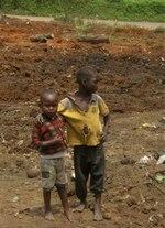uganda1_3.jpg