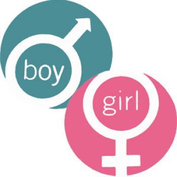 boy_girl_symbols.jpg