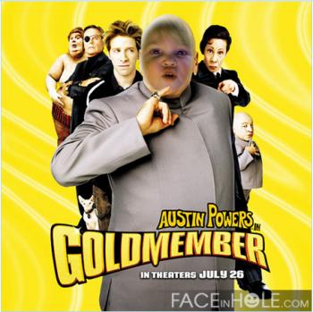 goldmembercha.png