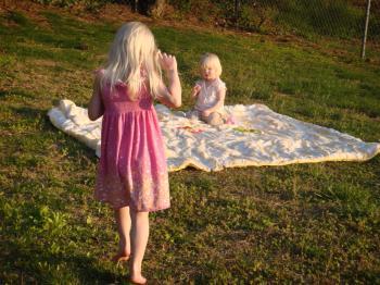 picnicweb-18.jpg