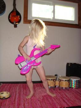 liv_guitar.jpg