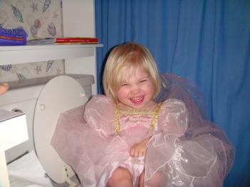 pottyprincess.jpg